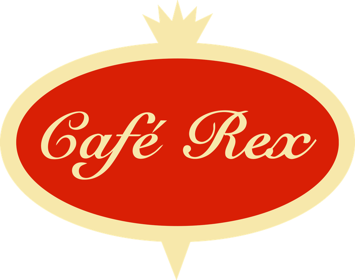 Cafe_Rex.png