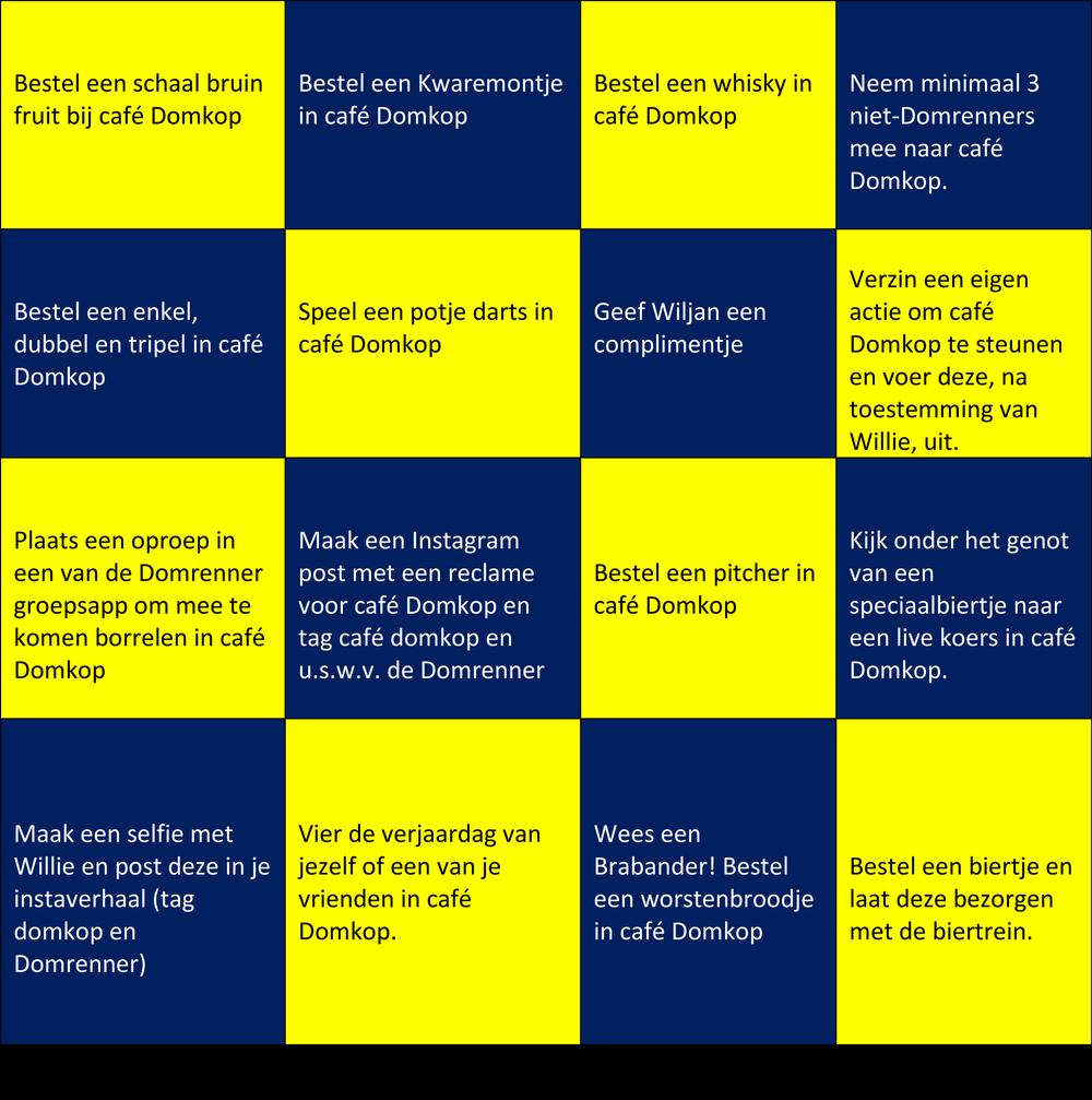 bingokaart_domkop.png