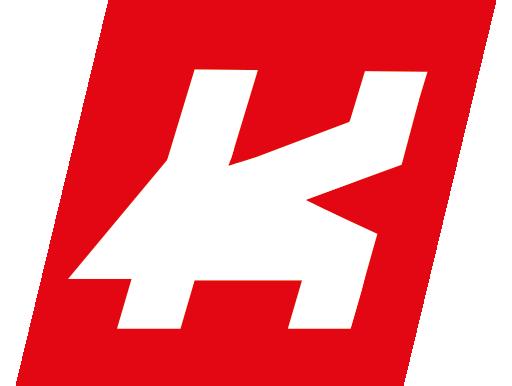 kcc_kcc.png