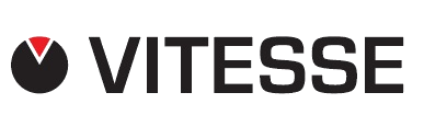 Vitesse_logo.png