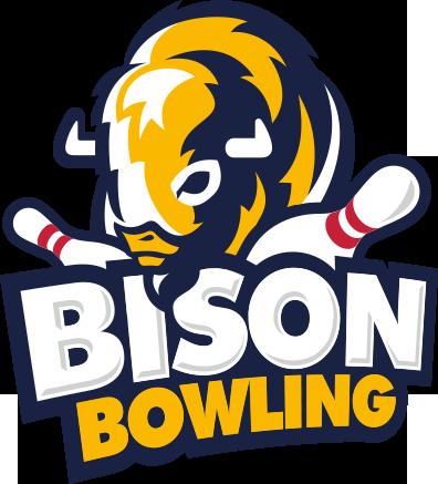 Bison_Bowling_logo.png