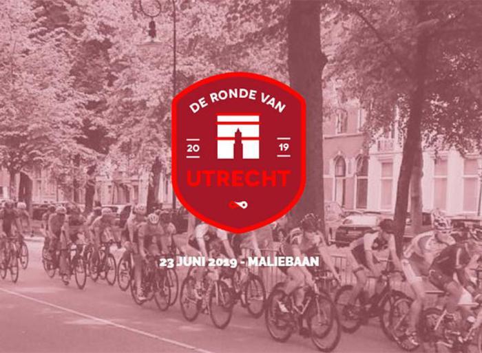 De Ronde van Utrecht