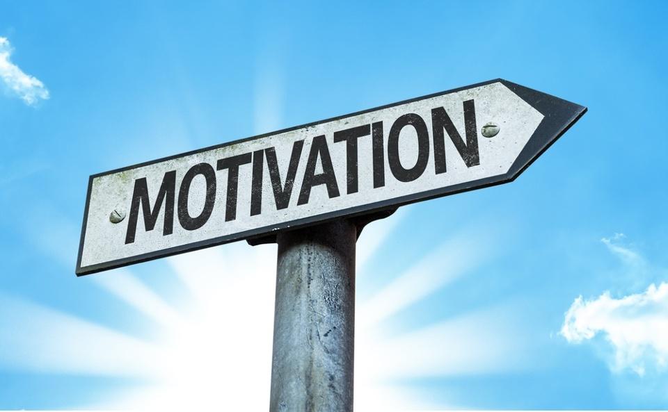 CoTo inspireert: Intrinsieke Motivatie