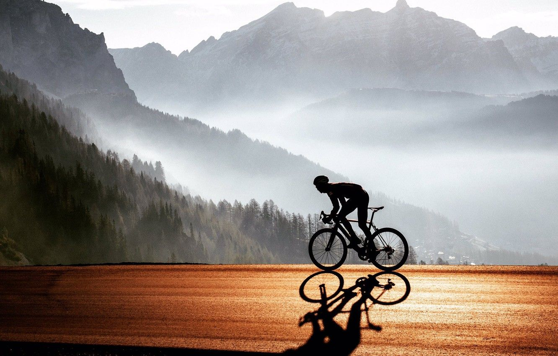 Domrenner fiets-fotowedstrijd