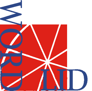 WORD_LID_site.png